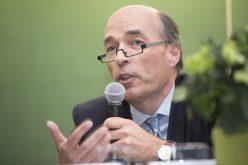 Olivier de Wasseige Administrateur Délégué de l'UWE