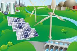 Les organisations patronales se posent des questions sur le projet de pacte énergétique