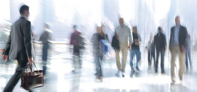 L'UWE recrute un conseiller (m/f) pour sa Cellule Mobilité