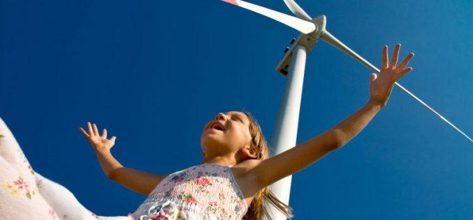 SDGs : 17 objectifs de développement durable à l'horizon 2030