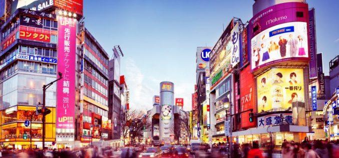 Le marché japonais vous intéresse ? Participez au programme «YES» !