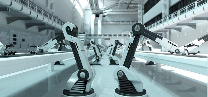 L'homme et le robot en conflit ?