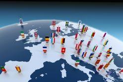 Révision de la définition des PME : la Commission européenne a besoin de l'avis des PME wallonnes
