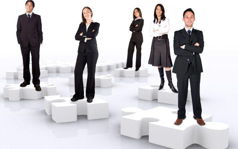 Diversité en entreprise : une priorité pour les employeurs