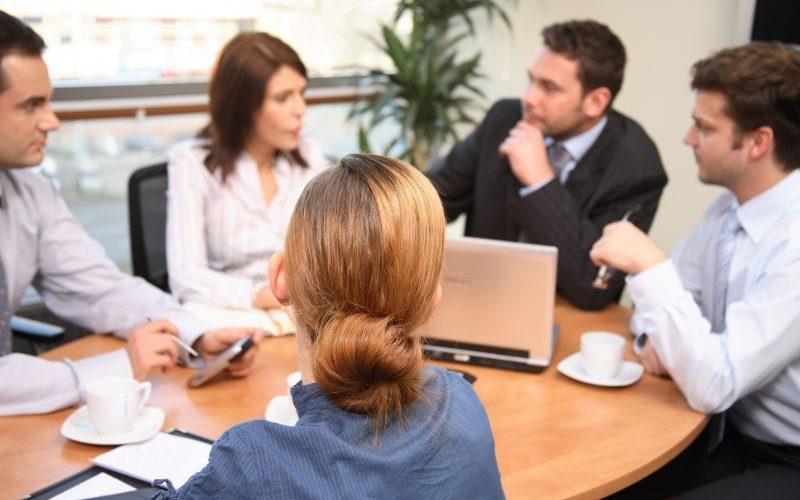 Associations d'entreprises : nouveau look pour le vade-mecum CPAD