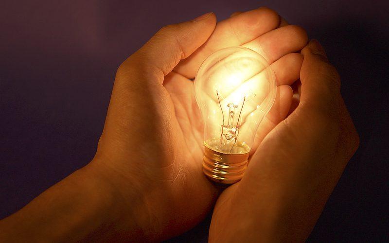 Un autre regard sur l'énergie