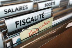 Tout savoir sur la réforme de l'impôt des sociétés