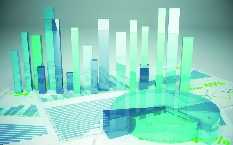 «L'économie wallonne est sur de bons rails», estime l'UWE dans son «Point Conjoncturel» de printemps