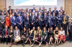 Fonds Prince Albert : de jeunes talents pour le développement international de votre entreprise