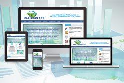 Le «Wallomètre» de l'UWE : l'évaluation permanente de la santé économique de la Wallonie