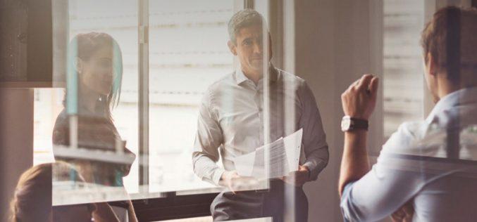 Les conseils d'administration ont un impact stratégique sur l'avenir des entreprises