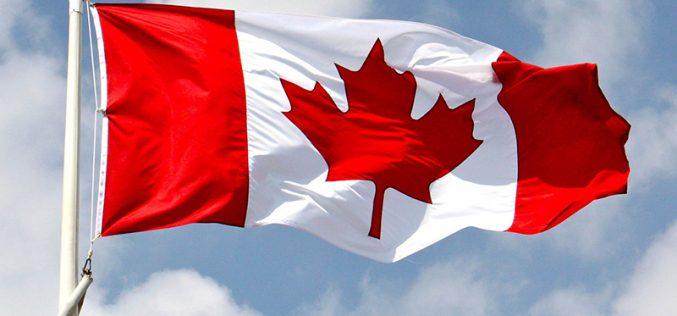 Consul honoraire du Canada en Wallonie : appel à candidatures