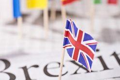 Brexit : le SPF Economie lance un portail d'informations et un outil didactique