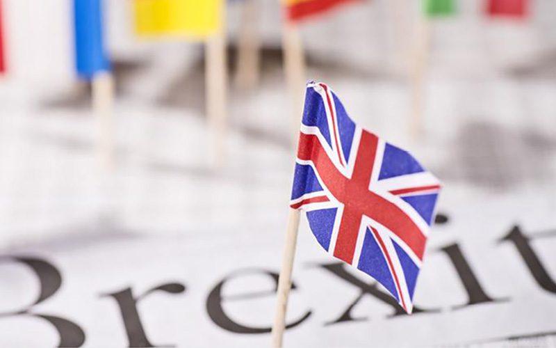 Brexit – Les outils essentiels pour se préparer à un éventuel «Hard Brexit»