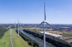 «Infrastructures basses émissions» : appel aux entreprises