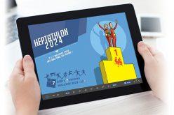 Mémorandum UWE – L'HEPTATHLON 2024 : 7 X 7 mesures pour une Wallonie qui gagne !