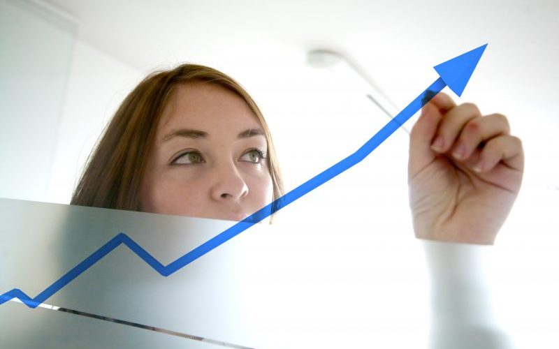 «Global Capital Confidence Barometer 2017» d'EY