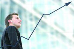 La croissance des entreprises wallonnes