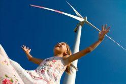 Comment les organisations patronales envisagent-elles l'avenir ? #2 Energie & Climat