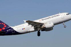 Brussels Airlines : une compagnie aérienne forte ancrée à Bruxelles !