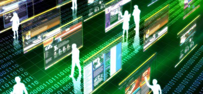 La digitalisation de l'économie, au cœur des priorités de l'UWE