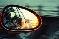 Les organisations patronales plaident pour une vision interfédérale de la mobilité