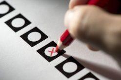 Communales 2018 : 20 priorités pour une Alliance Entreprises / Pouvoirs locaux