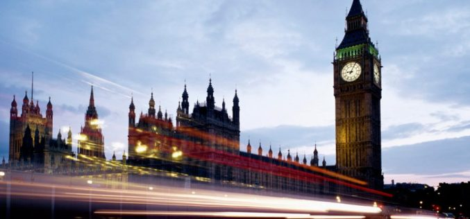 Le Brexit, ses enjeux et ses conséquences