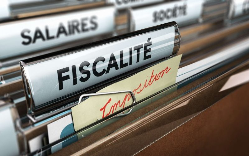 ONSS, impôts, TVA, taxes locales : les différents niveaux de pouvoir prennent des mesures en faveur des entreprises