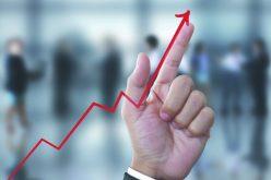Wall Up :  Sowalfin et l'UWE collaborent au bénéfice de la croissance des entreprises