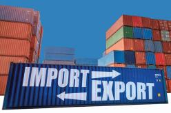 Les entreprises wallonnes très inquiètes pour l'avenir de leurs exportations