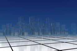 Les communes séduisent-elles assez les entreprises ? Non, selon l'UWE…