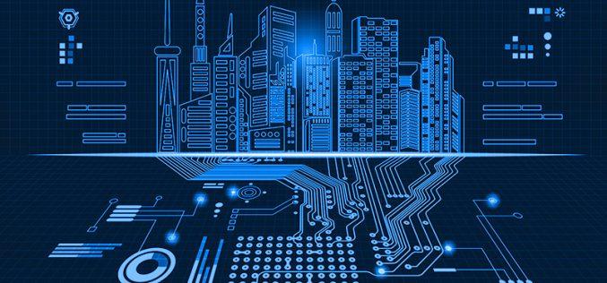 «Smart Buildings» : BESIX Group et Proximus annoncent leur partenariat