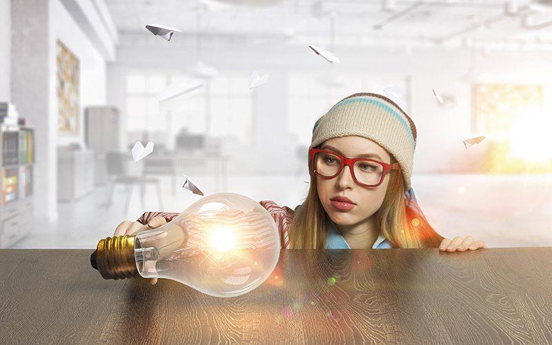 Un autre regard sur l'énergie – Formation (4 journées) en gestion énergétique