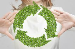 Conseiller en Environnement : nouveau programme de formation à l'IFAPME