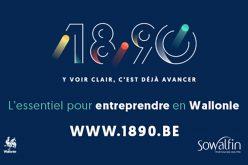 Guichet Unique à destination des entreprises : lancement officiel du 1890