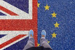 Brexit & Horizon 2020 : financement garanti pour les partenaires européens