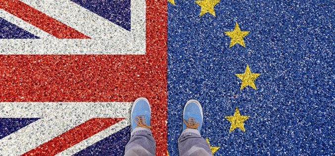 BREXIT : messages-clés des organisations patronales pour le Conseil Européen des 17 et 18 octobre 2019