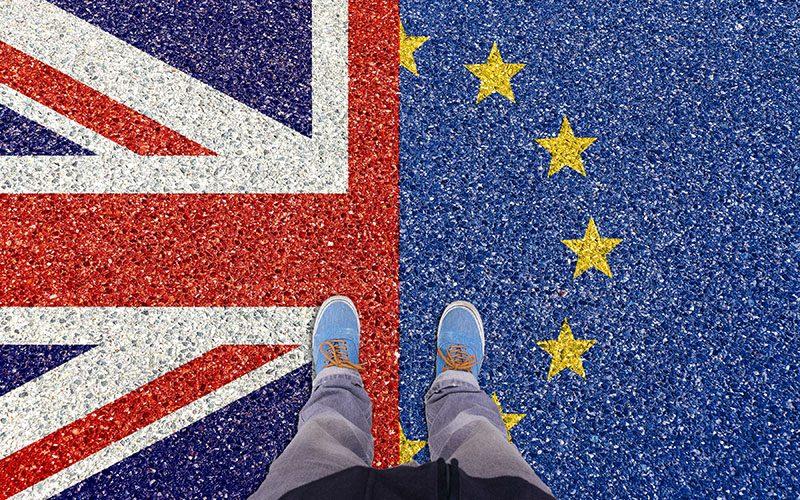 Comment commercer avec le Royaume-Uni après la période de transition