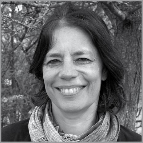 Colette PIERARD
