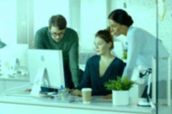 Formations EPM : par les entreprises, pour les entreprise et dans les entreprises !