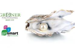 Greener Packaging Awards : appel à candidatures