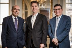 Les patrons des trois Régions sont formels : Bruxelles n'a pas d'ambition ni de stratégie