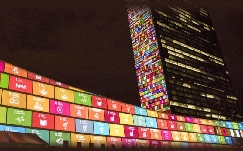 SDG-Forum