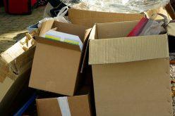 Emballages : plan général de prévention 2019-2022