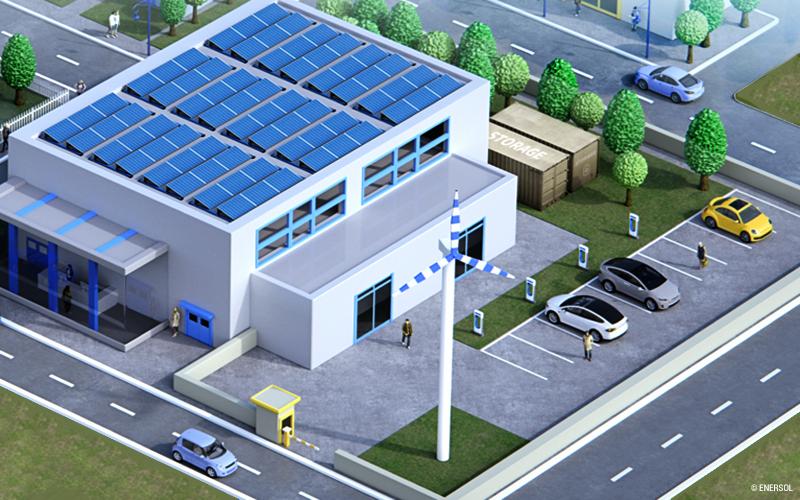3e Workshop Fleet & Mobility : «Un pied de plus dans l'électrification des flottes d'entreprises»