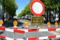 Le coup de colère des patrons : «Bruxelles ferme ses portes aux voitures»