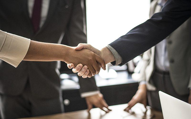 Augmentez votre impact dans les négociations