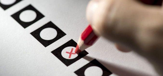 Crise politique : les entreprises, partenaires de la solution !