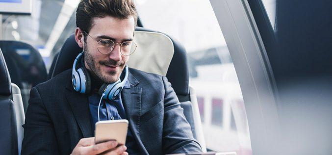 Vers une mobilité plus flexible et plus avantageuse pour le travailleur